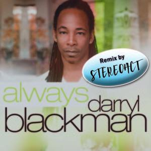 Darry_Blackman_Cover_NEW