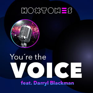 COVER_CD_YOURE_THE_VOICE_14_300px